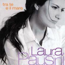 Laura Pausini - Tra Te E Il Mare (2000) [Tracklist]