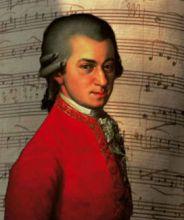 Mozart's Requiem (Requiem in D Minor, K. 626)
