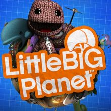 Little Big Planet songs