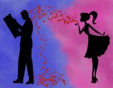 Unrequited Love Vol. 2