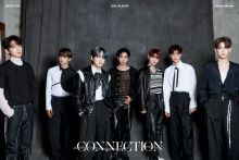 UP1OTION: CONNECTION