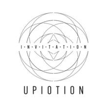 UP10TION: Invitation