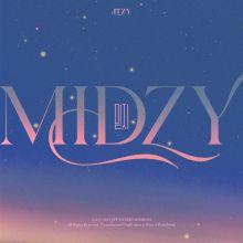 ITZY (있지) - Trust Me (MIDZY)
