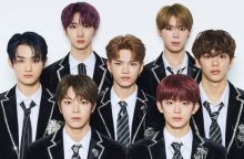 VERIVERY Discography