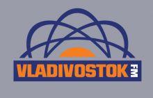 GTA IV -  Vladivostok FM