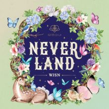 WJSN || Neverland
