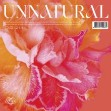 WJSN || UNNATURAL