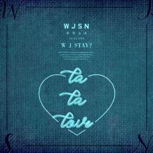WJSN || WJ Stay?
