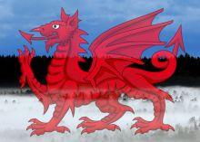 Eesti Cymru