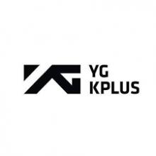 Artists Under YG KPLUS