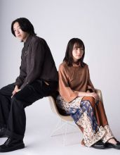 YOASOBI(ヨアソビ)Discography