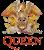 QueenAleks