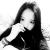 Yuiko_Hisaishi