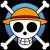 PiratX