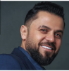 Wafek Habeeb lyrics