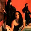 Al Andaluz Project lyrics