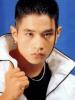 Yoo Seungjun lyrics