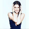 Jessie J lyrics