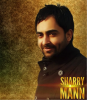 Sharry Mann lyrics