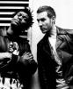 Massive Attack lyrics