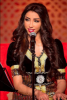 Dounia Batma lyrics