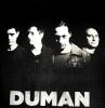 Duman lyrics