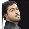 Mohammed Al-Mazemの歌詞