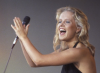 Anita Hegerland lyrics