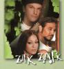 Zik Zak lyrics