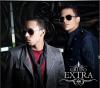 Grupo Extra lyrics