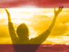 Spanish Worship Songs Liedtexte