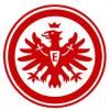Eintracht Frankfurt songtekst