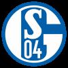 FC Schalke 04 songtekst