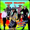 Letras de Fuerza Vallenata