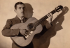 Guty Cárdenas songtekst