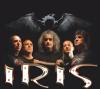 Iris (Romania) lyrics