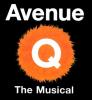 Avenue Q (musical) lyrics