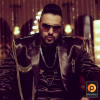 Badshah lyrics