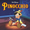 Pinocchio (OST) lyrics