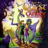 Quest for Camelot (OST) lyrics