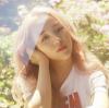 Baek A Yeon lyrics