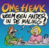 Ome Henk lyrics