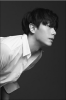 Park Hyo-shin lyrics