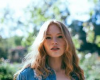 Freya Ridings lyrics