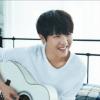 Yu Seung Woo songtekst