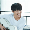 Yu Seung Woo lyrics