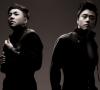 One Two (South Korea) lyrics