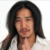 Park Wan Kyu lyrics