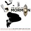 The Book of Mormon (musical) lyrics