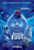 Smallfoot (OST) lyrics